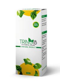TRINO IB