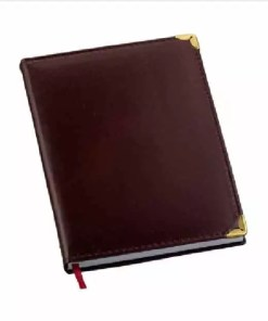 Agenda 2022 Personalizada Compacta Brochura 2