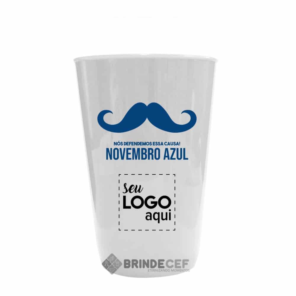 Nova Home BrindeCef 162