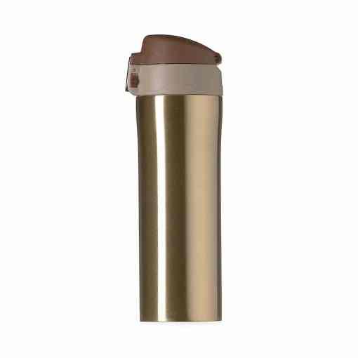 Garrafa Térmica Metal 350ml Personalizadas