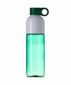 Squeeze Plástico 700ml Personalizados 2