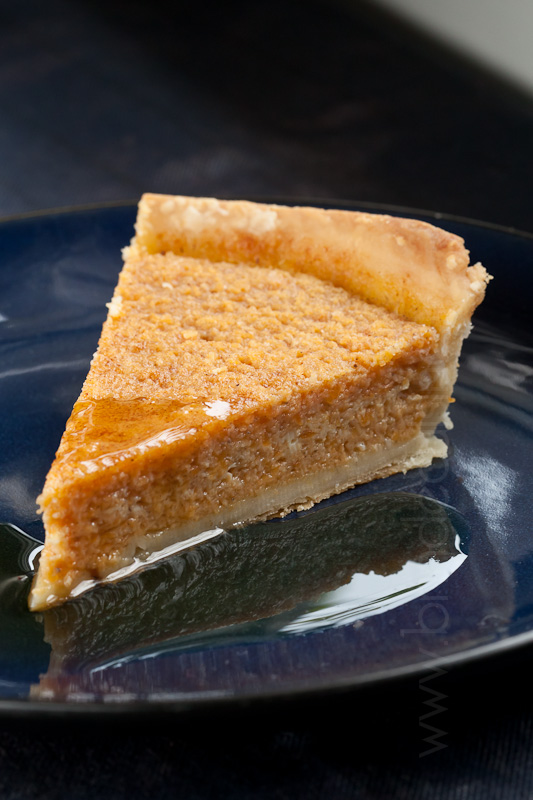 pumpkin-pie-orange