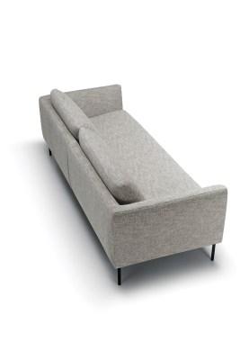 soffa brindle