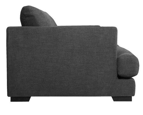 Lorry soffa brindle inredning stockholm Sidostycke familjesoffa
