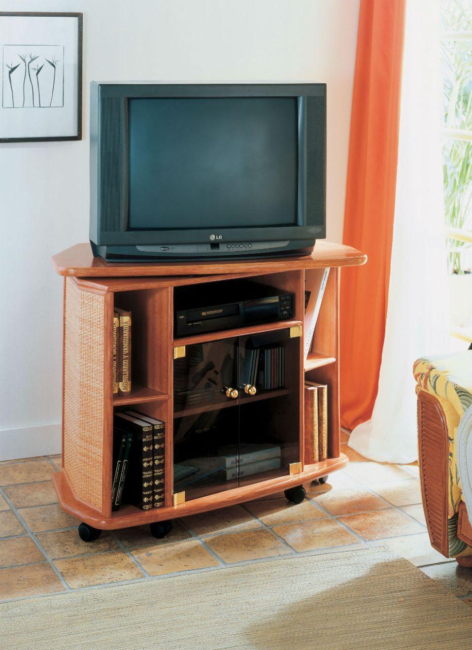 Meuble De Television Meuble De Motooyun Com # Meuble Tv Techno