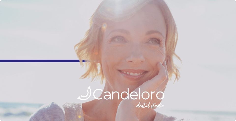 Candeloro Dental Studio