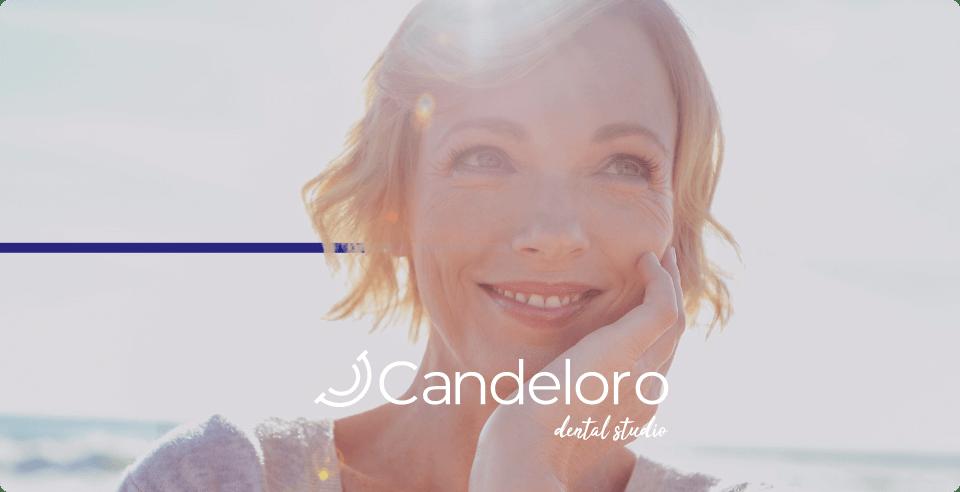 Candeloro Dental Studio