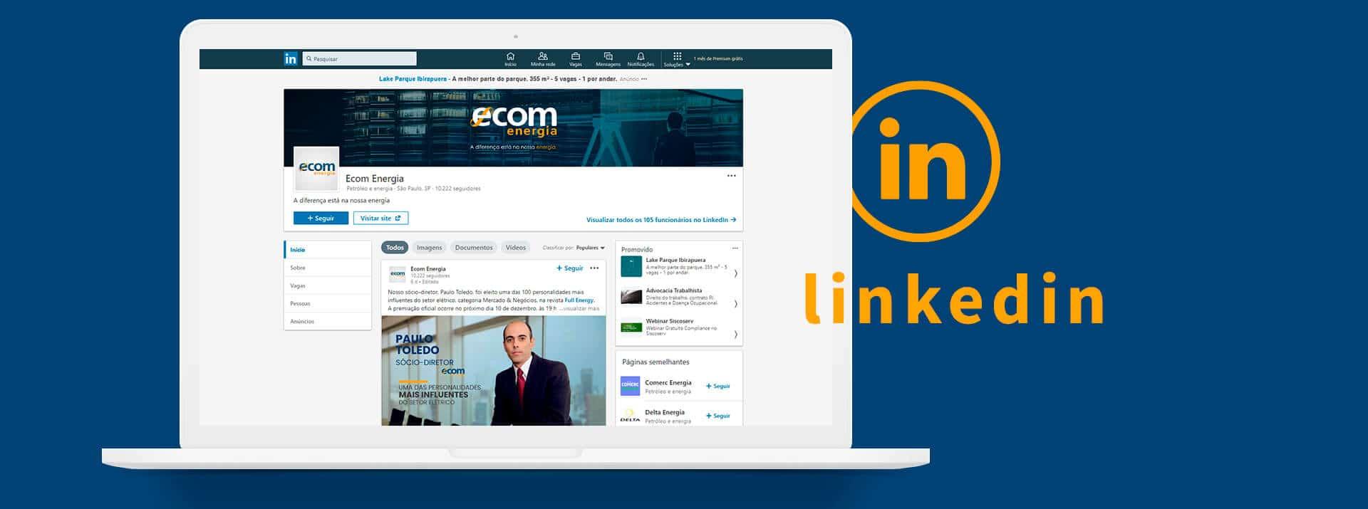 linkedin-de-ecom-energia