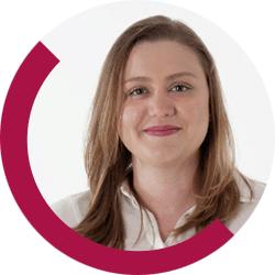 Denise Ricomini Planner na Bring Marketing House