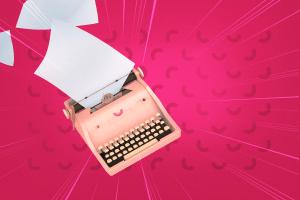 Storytelling-uma-tecnica-de-contar-historias-que-encanta-o-cliente