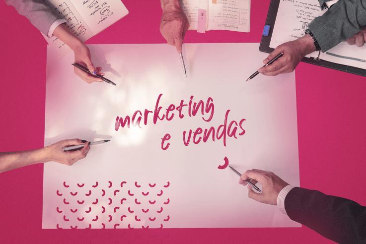 as-equipes-de-marketing-e-vendas-devem-trabalhar-juntas