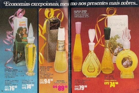 catalogo-de-cosmeticos