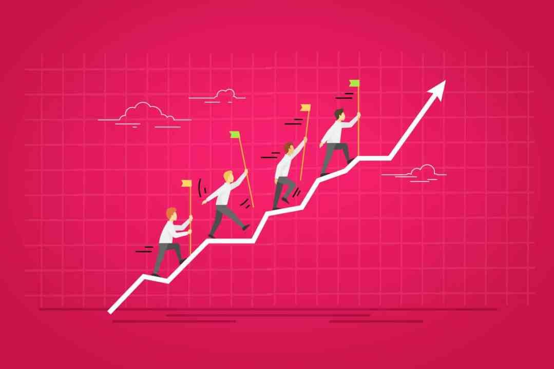 imagem-representando-growth-marketing