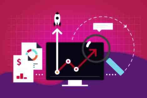 imagem-representando-metricas-de-marketing-digital