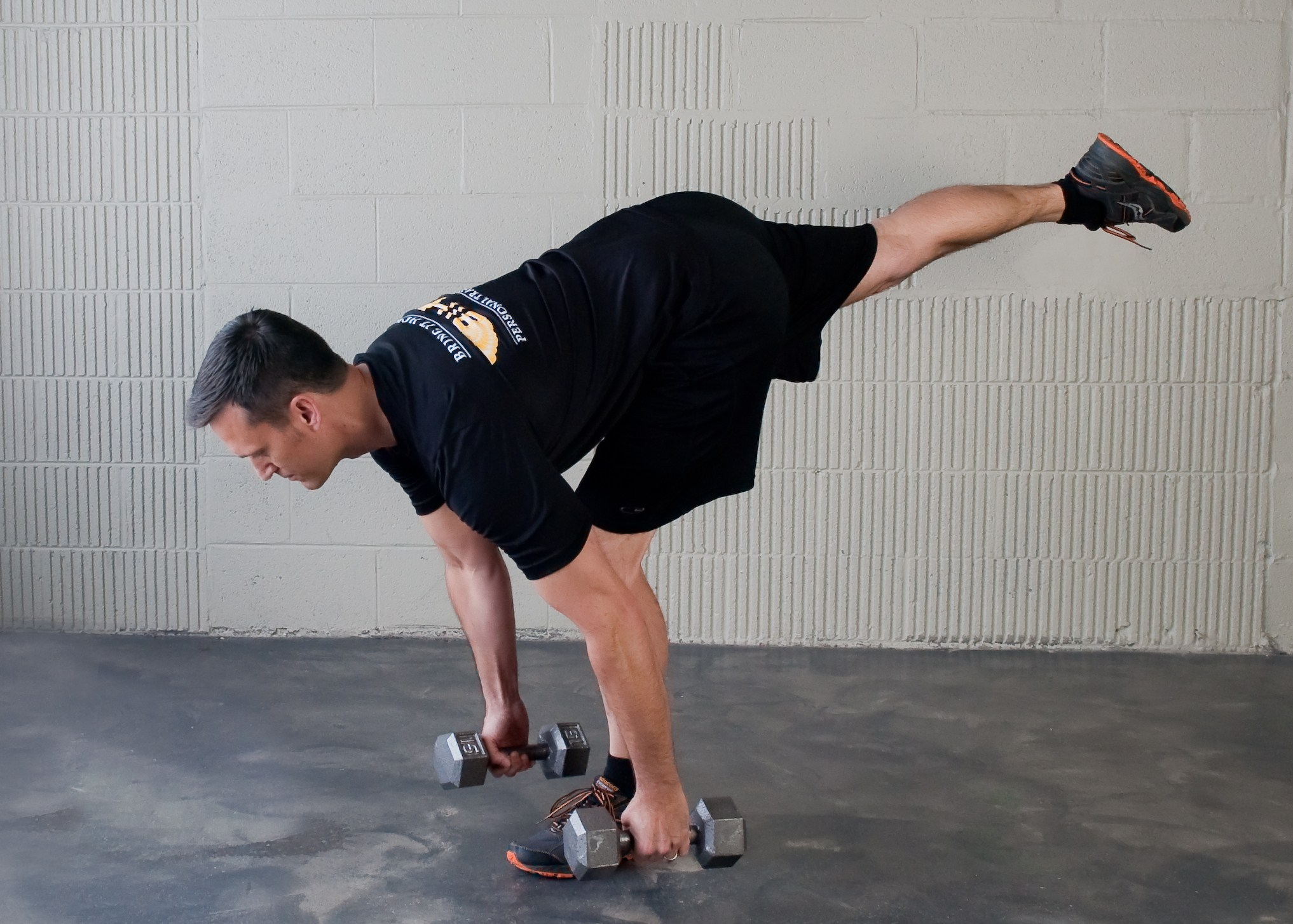 Physical Fitness Images