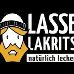 Lasse Lakrits Logo