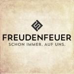 Freudenfeuer Logo