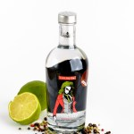 Gin - Classic Dry Gin 0,35L Produktbild 1