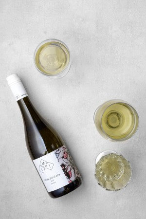 IMI Winery