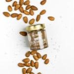 Salzmandelcrème Feine Köstlichkeiten Produktbild 1