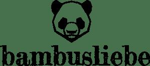 logo bambusliebe