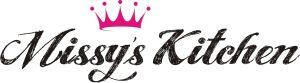 logo missy's kitchen