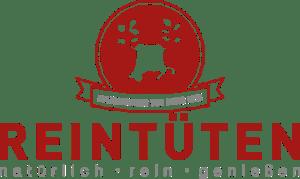logo reintüten