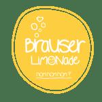 Brauser Limonade Logo