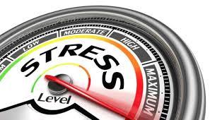 Image result for stress testing your finances