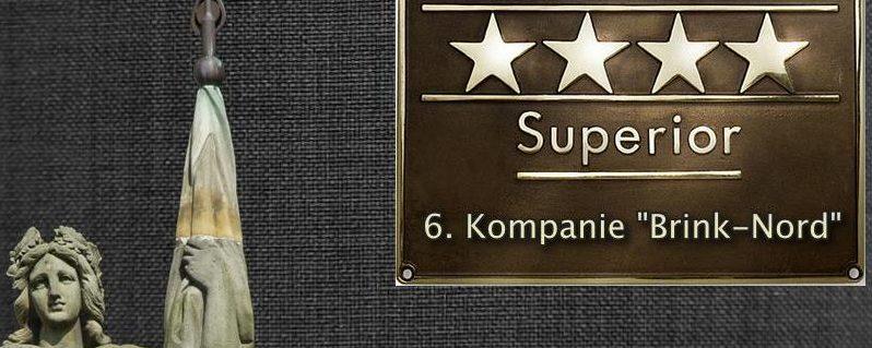 """6. Kompanie """"Brink-Nord"""""""