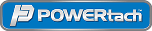 POWERtach Plows