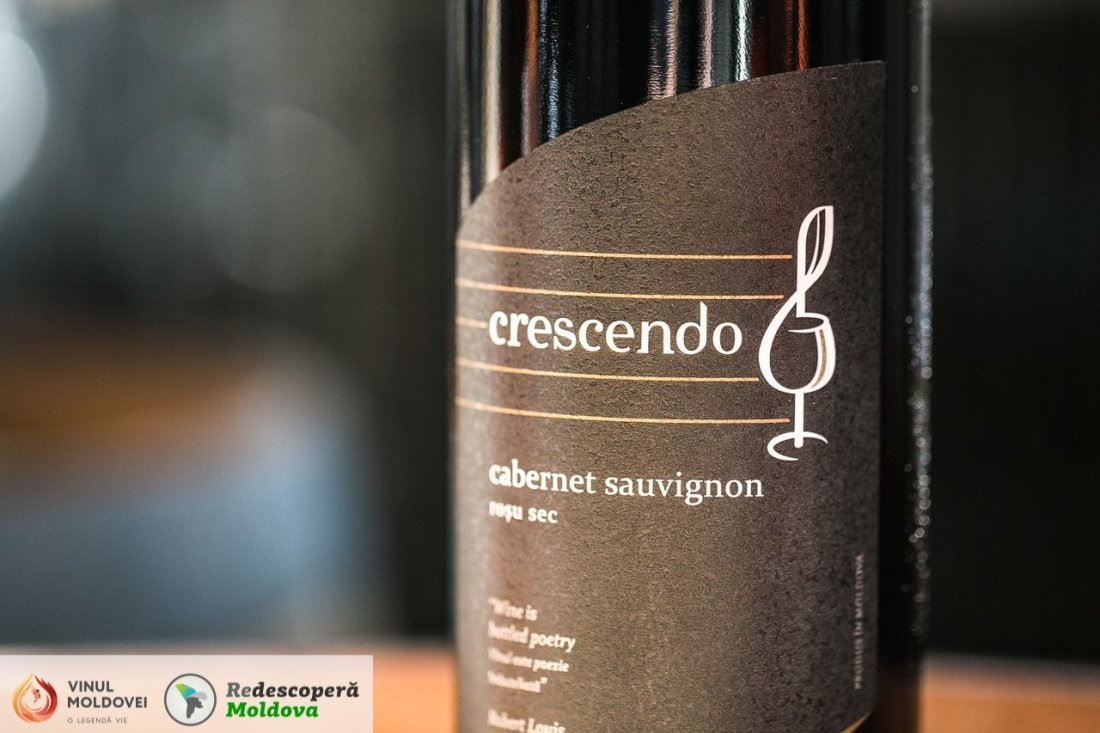 drumul-vinului-day1-crescendo-mimi-25