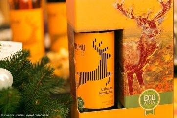 vernisajul-vinului-vii-115