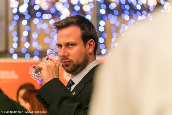 vernisajul-vinului-vii-130