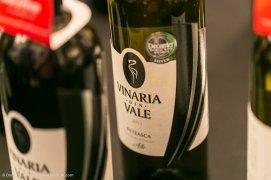 vernisajul-vinului-vii-167