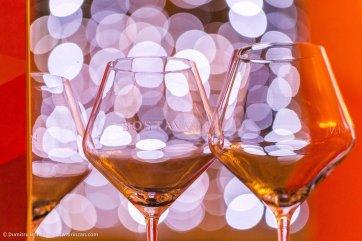 vernisajul-vinului-vii-55