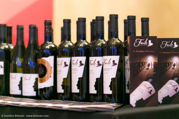 vernisajul-vinului-vii-80