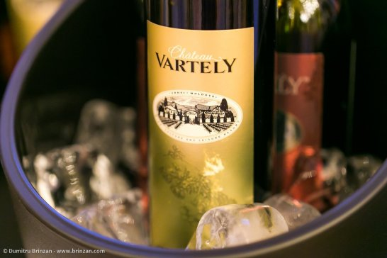 vernisajul-vinului-vii-86
