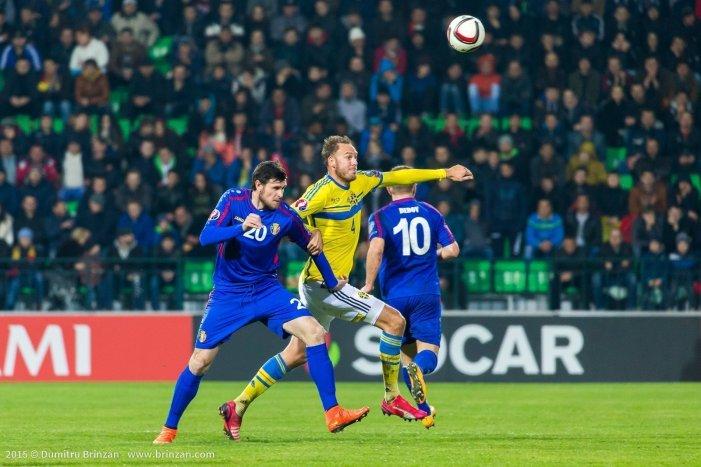 moldova-sweden-27-march-2015-euro2016-137