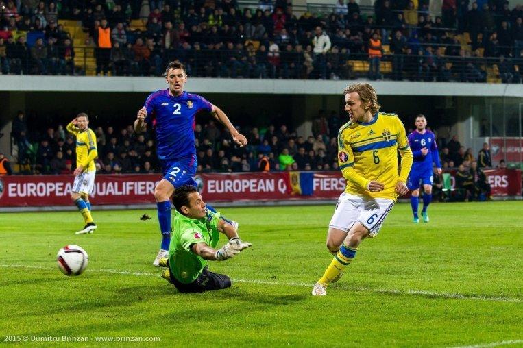 moldova-sweden-27-march-2015-euro2016-168
