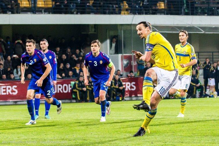 moldova-sweden-27-march-2015-euro2016-189