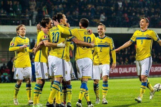moldova-sweden-27-march-2015-euro2016-196