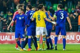 moldova-sweden-27-march-2015-euro2016-247