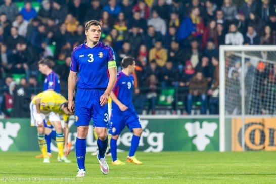 moldova-sweden-27-march-2015-euro2016-61