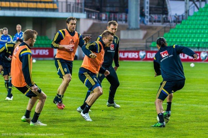 moldova-sweden-football-practice-zimbru-103