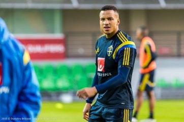 moldova-sweden-football-practice-zimbru-104
