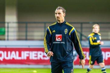 moldova-sweden-football-practice-zimbru-110
