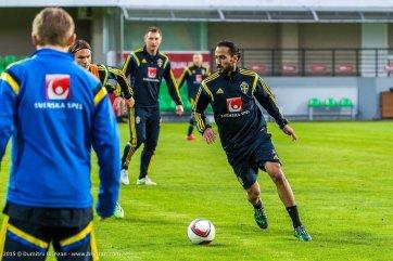 moldova-sweden-football-practice-zimbru-112