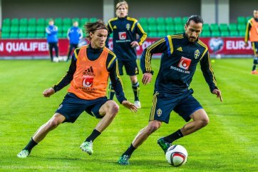 moldova-sweden-football-practice-zimbru-113