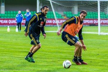 moldova-sweden-football-practice-zimbru-114